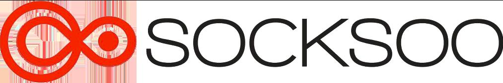 Socksoo
